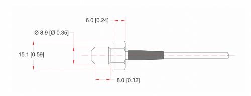aim water thermo resistor  u2013 advanced auto fabrication