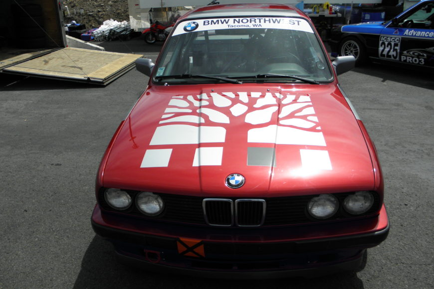 Race car for sale!!