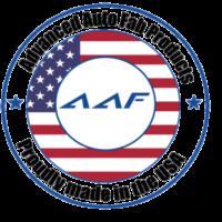 AAF_USA_FINAL_RBG_128dithered